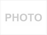 Продажа плитки и изделий для облицовки фасадов, из Дагестанского ракушкчника